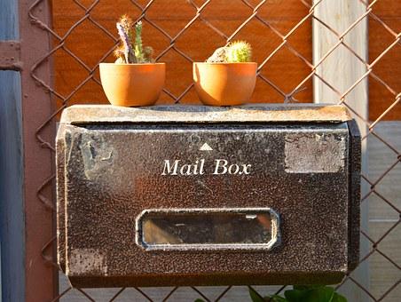 Mailbox-summerchallenge1
