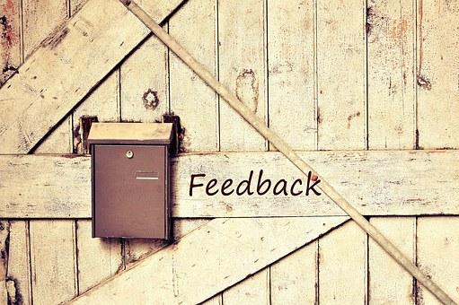 feedback-1213042__340