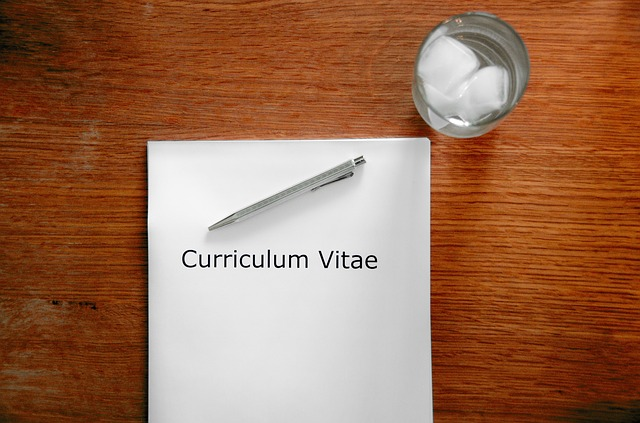 curriculum-vitae-1